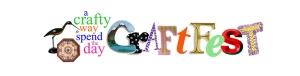 CraftFest-Cotuit